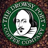 The Drowsy Poet Coffee Company