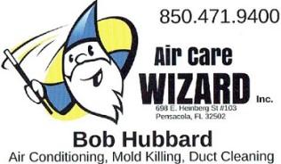 Hubbard1