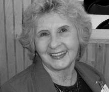 Rita Somma