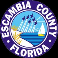Seal_of_Escambia_County,_Florida