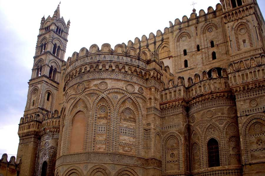 Sicily+Palermo+Cathedral+of+Monreale1