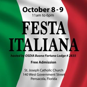 festa-italiana-2021-square